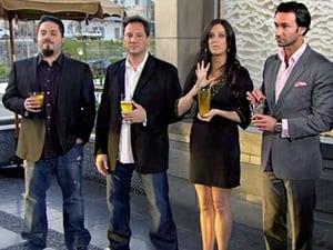 The Millionaire Matchmaker Season 5 Episode 2