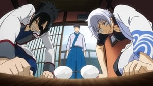Gintama: 7×10