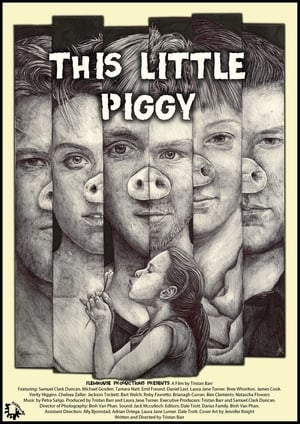 This Little Piggy