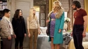 2 Broke Girls – 2 Staffel 20 Folge