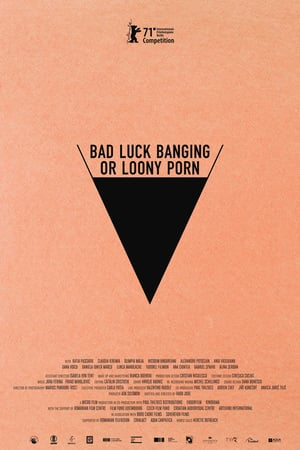 Bad Luck Banging or Loony Porn              2021 Full Movie