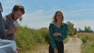 French movie from 2017: Tout nous sépare