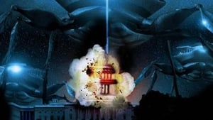 Watch H.G. Wells' War of the Worlds Online Free 123Movies HD Stream