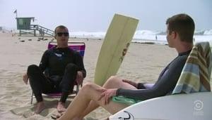 Tosh.0 Season 3 :Episode 23  Surfer Fail