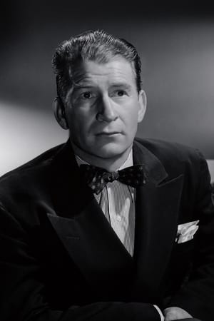 Chill Wills isBoatwhistle