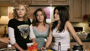 One Tree Hill: S02E08
