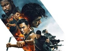 Watch Triple Threat 2019 Movie Online