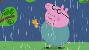 Peppa Pig: 1×32