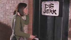 Die, Jerk