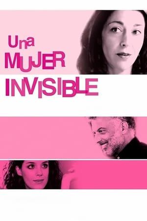 Una mujer invisible (2007)