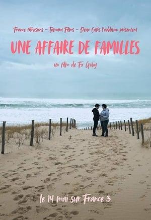 Image Une affaire de familles