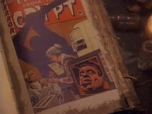 Tales from the Crypt: 5×1