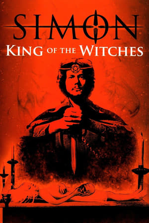 Simon, King of the Witches-Azwaad Movie Database