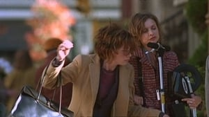 Ally McBeal: 5×1 Watch Online Free