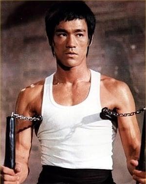Bruce Lee image 3