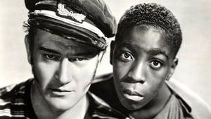 Adventure's End (1937)