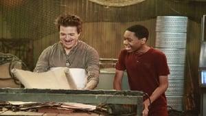 Lab Rats Season 3 Episode 14