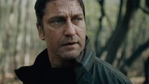 Watch Angel Has Fallen 2019 Movie Online