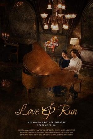 Watch Love and Run online