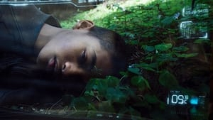 After Earth (MEGA HD 1 Link)