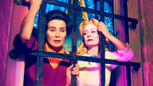 FEUD streaming vf