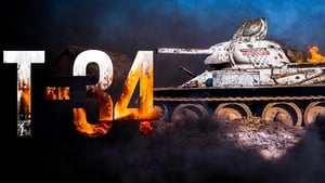 Tanks For Stalin (2018), film online subtitrat in Romana