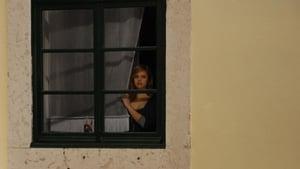 فيلم Eccentricities of a Blonde haired Girl 2009 مترجم