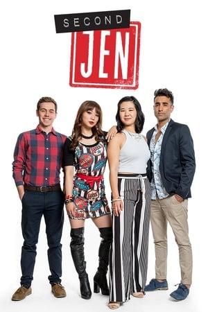 Second Jen