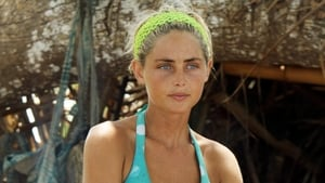 Survivor: Sezon 24 Odcinek 7
