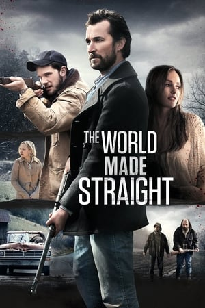 The World Made Straight-Haley Joel Osment