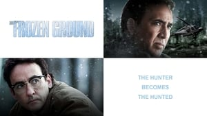 The Frozen Ground (2013) Bluray 480p, 720p