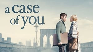 A Case of You – Profilul perfect (2013), Online Subtitrat