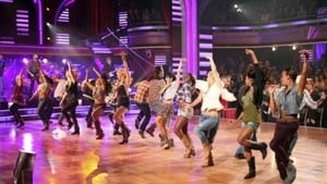Dancing with the Stars: 13×8