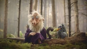 Watch S1E4 - The Barbarian and the Troll Online