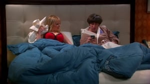 The Big Bang Theory: Season 6 Episode 15