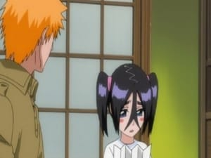 Bleach - The Soul Detective ・Karakuraizer Takes Off Again! episodio 46 online