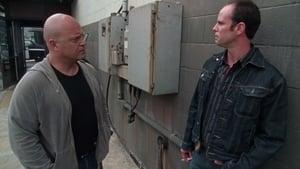 The Shield S06E04