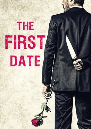 The First Date (2017)