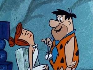 Flintstonowie: s1e20