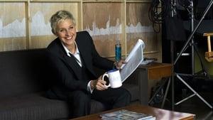 The Ellen DeGeneres Show-Azwaad Movie Database