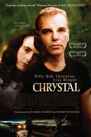 Chrystal-Billy Bob Thornton