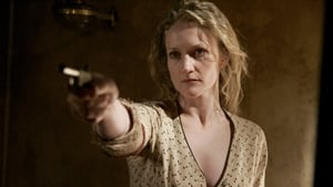 Deadwood: 3×11