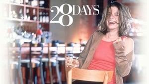 watch 28 DAYS 2000 online free full movie hd