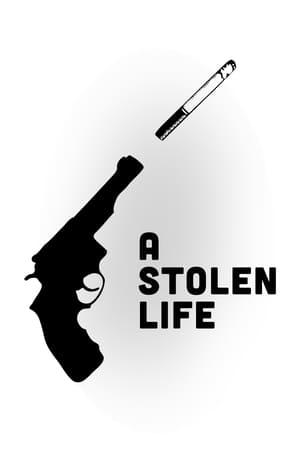Image A Stolen Life