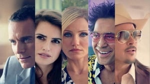 The Counselor [2013]