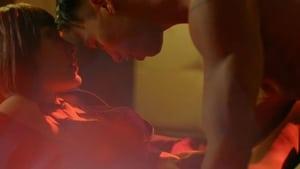 The Fatal Raid Película Completa HD 720p [MEGA] [LATINO] 2019