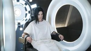 Blindspot Sezon 2 odcinek 1 Online S02E01