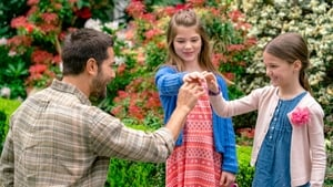 Chesapeake Shores: 2×3