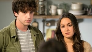 The Fosters: Saison 5 episode 11