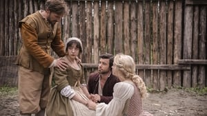 Jamestown 1×7